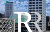 Regional REIT rent collection rises to 92.8%