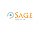 FDA fast track review for trust-backed Sage Therapeutics