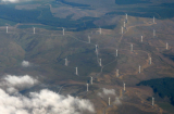 Greencoat UK Wind UKW