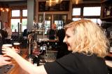 NewRiver REIT sells pub business for £222.3m