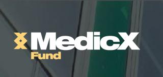 MedicX buying twelve primary care centres