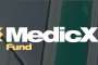 MedicX reports on positive performance