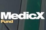 MedicX Fund MXF