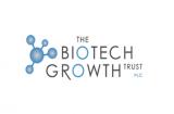 Biotech Growth's NAV shrinks by a quarter