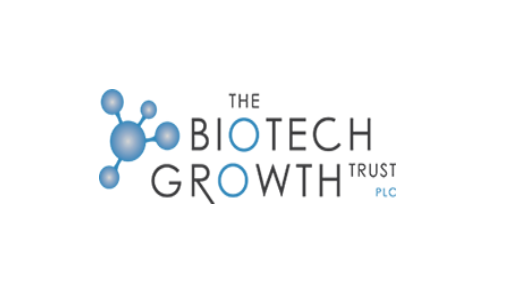 Biotech Growth manager denies allegations - QuotedData