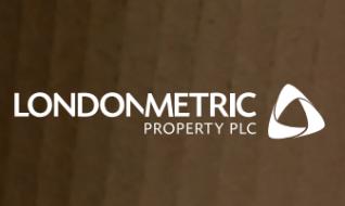 LondonMetric Property buys urban logistics portfolio