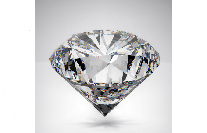 Essential tools required to make synthetic diamonds