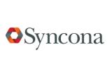 Syncona Sync