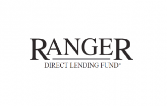 Manager resigns at Ranger Direct Lending