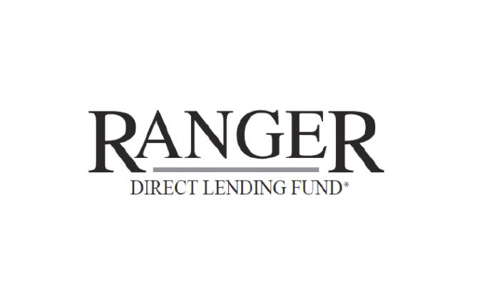 Manager resigns at Ranger Direct Lending