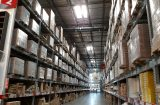 "Pre IPO: Aberdeen Standard European Logistics Income - ""Regular and attractive income"" 1"