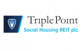 Triple Point Social Housing fully invested and ready to expand again