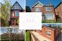 Civitas Social Housing - Socially beneficial investing