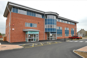 Primary Healthcare Properties buys Swindon medical centre