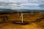 Renewables Infrastructure buys Solwaybank wind farm