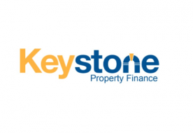 UK Mortgages in Keystone Property Finance deal
