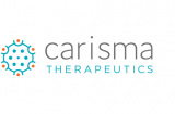 IP Group investee Carisma Therapeutics closes $53m fundraising
