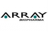IBT favourite Array updates trial results ahead of key FDA decision
