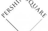 Pershing Square Holding : PSH