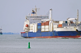 Two new vessels for Tufton Oceanic Assets : SHIP