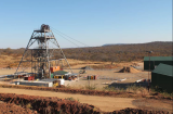 Caledonia Mining - 18% production increase boosts earnings