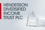 Henderson Diversified Income Trust - Dear Prudence