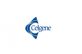 Trust favourite Celgene claims win in Medalist trial