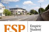Empiric Student Property suspends dividend