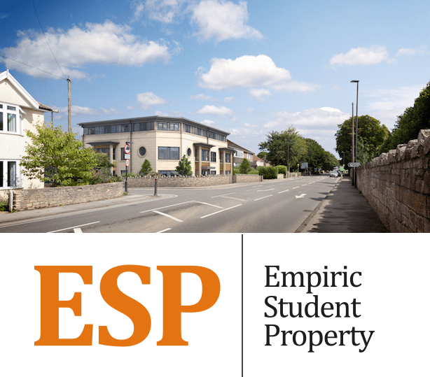 Empiric Student Property expects £8m hit on income