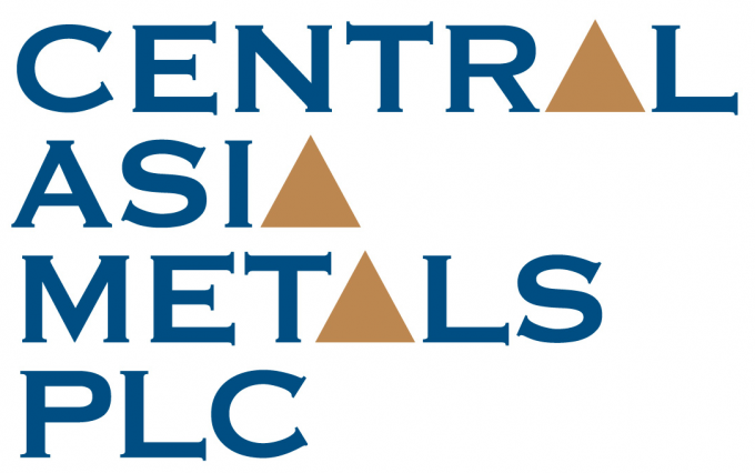 Central Asia Metals - Dividend-paying, low-cost copper producer