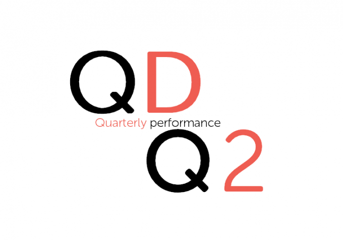 Quarterly Investment Companies Roundup – Second Quarter 2018