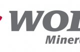 Wolf Minerals - New strategic metal producer