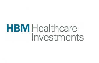 HBM boosts dividend by 20% after stellar year