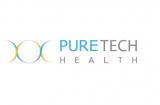 Puretech Health affiliate Karuna raises $42m