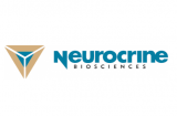 Trust favourite Neurocrine's shares rise on strong Ingrezza report