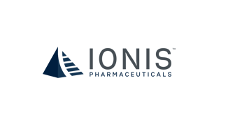 BB-backed Ionis approaches key regulatory events
