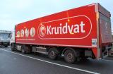 Aberdeen Standard Logistics buys Dutch logistics warehouse