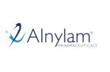 Trust favourite Alnylam approaches key FDA decision