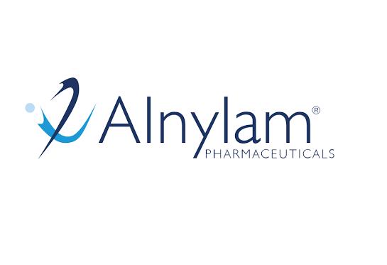 Trust favourite Alnylam approaches key FDA decision