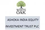 Ashoka India Equity
