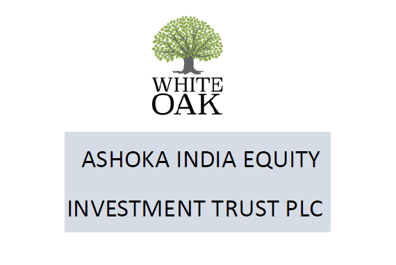 Ashoka India Equity