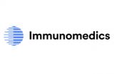 FDA accepts HBM investee Immunomedics' breast cancer drug filing