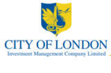 CTY : City of London writes to shareholders of Lazard World Trust