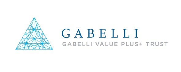 Gabelli Merger Plus+ : GMP