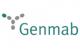 Genmab commits to new bispecific cancer immunotherapy programme
