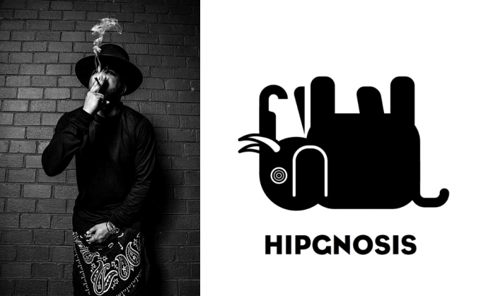 Hipgnosis Songs Fund buys into The-Dream