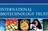 IBT adds to Celgene, reduces Neurocrine in July rejig