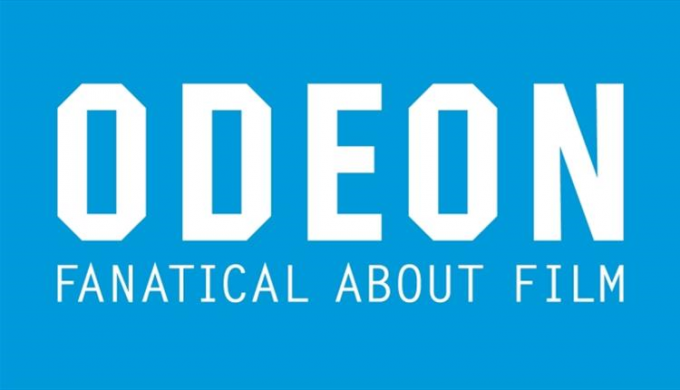 LondonMetric Property swaps Odeon for shed