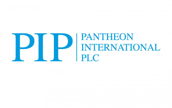 Pantheon International has had a milestone year