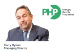 Primary Health Properties makes its fifth acquisition in Eire